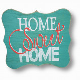Cartel Home sweet home