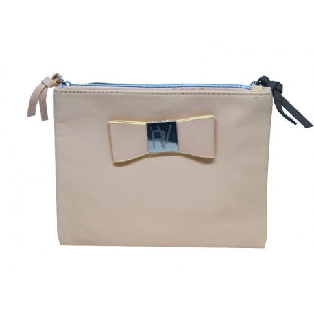 Cartera Roberto Verino doble