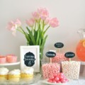 Cupcake-Decorating-Party--550x550