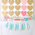 Hearts-and-Macarons-Girly-Dessert-Table-2-550x550