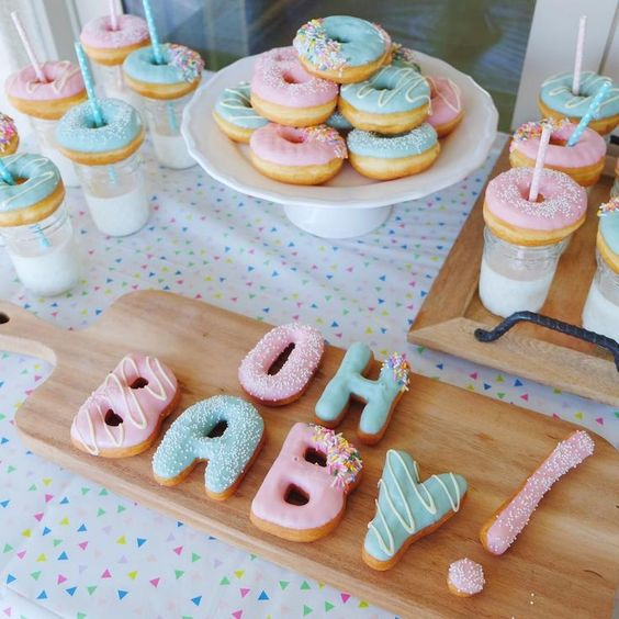 9 Juegos Divertidos Para Un Baby Shower Taste Celebration