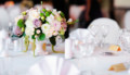 WeddingPlanner12