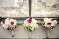 WeddingPlanner14